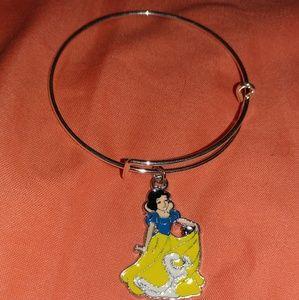 Other - Disney's Princess children's bangle